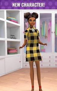Download Barbie™ Fashion Closet 1.3.8 APK