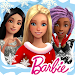 Download Barbie™ Fashion Closet 1.6.0 APK