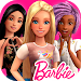 Download Barbie™ Fashion Closet 1.3.8 APK