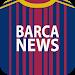 Download Barca News - FC Barcelona, World Foot & Transfers 4.2 APK