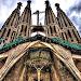 Download Barcelona Wallpapers HD & HDR 0.1.3 APK