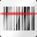 Download Barcode Scanner 2.0.10 APK