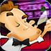 Download Barman 1.0 APK