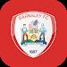 Download Barnsley FC Fan App 2.1.6 APK