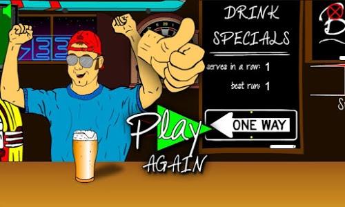 Download Bartender Blitz 1.1.1 APK