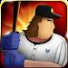 Download Baseball Hero 1.3 APK