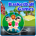 Download Basketball Game 1.4.2 APK