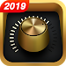 Download Bass Booster, Volume Booster - Music Equalizer?️ 2.3.4 APK