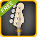 Download Bass Guitar Tutor Free New Icons APK