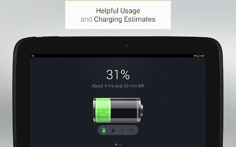 Download Battery 3.3.1 APK