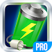 Download Battery Saver - Battery Doctor [PRO] 1.9 APK