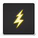Download Best Battery Saver 1.2.1 APK