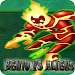 Download Battle Ben10 vs Aliens Force 3 APK