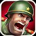 Download Battle Glory 4.06 APK