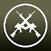 Download Battle Procedure Aide Memoire 1.0 APK