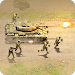 Download Battle for the Galaxy LE 3.1.7 APK