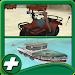 Download Beach Rescue Team Parking 1.1 APK