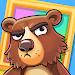 Download Bears vs. Art 1.1.3 APK
