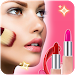 Download Beauty Makeup – Photo Makeover 1.6.0 APK