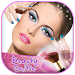 Download Beauty You Cam Selfie Makeup 1.1 APK