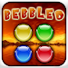 Download Bebbled 2.14 APK