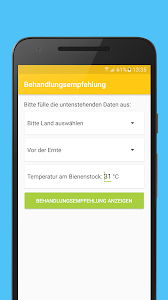 Download BeeBuddy 0.20.1 APK