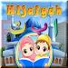 Download Belajar Huruf Hijaiyah 1.0 APK