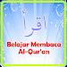 Download Belajar Membaca Al-Qur'an 1.2.2 APK