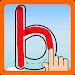 Download Belajar Menulis Huruf / Angka 2.2 APK