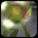 Download Ben For Ultimate Aliens 1.0.2 APK