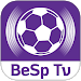 Download BeSp Tv 1.2 APK