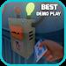 Download Best Hello Neighbor Demo Play 4.0 APK