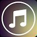 Download Best IPhone7 Ringtones 1.1 APK