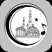 Download Best Islamic Ringtones 4.2 APK
