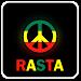 Download Best Rasta Wallpapers 3.0 APK