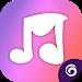 Download Best iphone 7 ringtones 1.1 APK