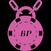 Download BetPrevent Gambling Help 365 11.0 APK