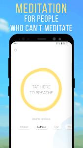 Download BetterMe: Calm, Sleep, Meditate 2.4.1 APK