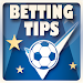 Download Betting Tips 10.05 APK