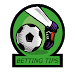 Download Betting Tips 0.0.6 APK