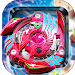 Download Beyblade Lock Screen & Wallpaper 2.0 APK