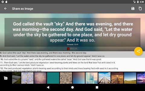 Download Bible Offline  APK