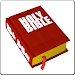 Bible Quotes and Verses