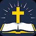 Download Bible Verse 1.0 APK