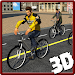 Download Bicycle Rider Race 2017 1.1 APK