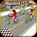 Download Bicycle Rider Racer 2018 1.0.1 APK