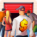 Download Bid Wars - Storage Auctions and Pawn Shop Tycoon 2.12.4 APK