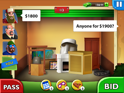 Download Bid Wars - Storage Auctions and Pawn Shop Tycoon 2.10.1 APK