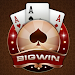 Download BigWin 3.6.8 APK
