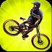 Download Bike Mayhem Mountain Racing 1.5 APK